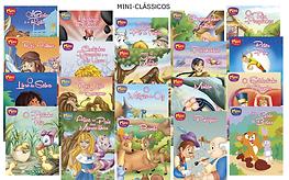 Coleção_de_10_MINI-FABULAS_ou_MINI-CLASS