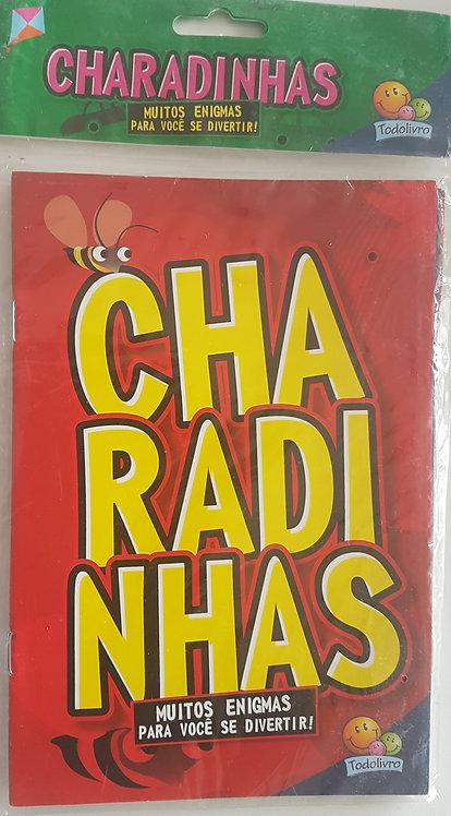 Charadinhas