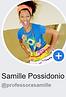 Screenshot_2019-08-28_Samille_Possidonio