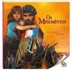 PT(N4)- OS MISERAVEIS