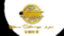 logos_FORUM_SLOGAN.png