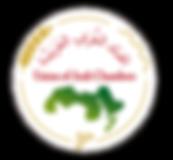 logo_UNIAO.png