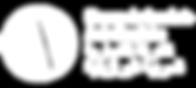 Logo_CCAB_Branco.png