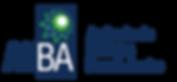 Logo_ANBA.png