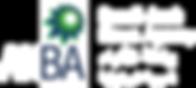 Logo_ANBA_white.png