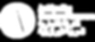 Logo_CCAB_Branco_IN.png