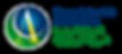 Logo_CCAB.png
