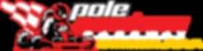 logo_ppr.png