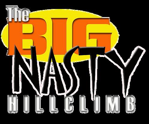 big nasty logo.png