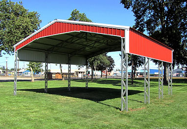 Picnic Covers