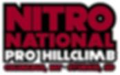 nitro logo national_edited.jpg