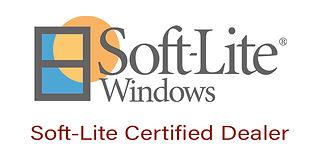 Soft-LiteContractor.jpg