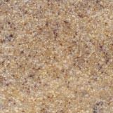 9124-brown-sugar-t.jpg