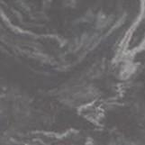 217-white-on-thunder-grey-t.jpg