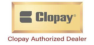 ClopayDealer.jpg