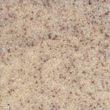 9198-desert-sand-t.jpg