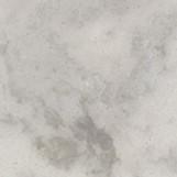 704-Steel-Gray-on-White-t.jpg