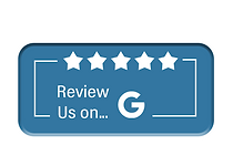 Review us on G.png
