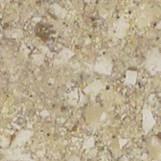 1278-oatmeal-t.jpg