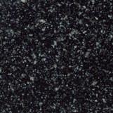 4000-charcoal-t.jpg