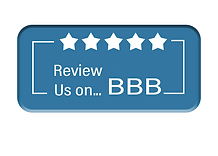 Review us on BBB2.png