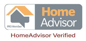HomeAdvisorVerified.jpg