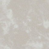 314-white-on-ice-gray-t.jpg