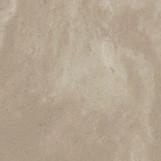 725-white-on-sandbar-t.jpg