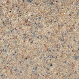 3000-sandstone-t.jpg
