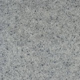 2100-gray-t.jpg