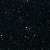 9120-starry-night-t.jpg