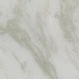 309-Tender-Gray-on-White-t.jpg