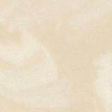 600-white-on-almond-t.jpg