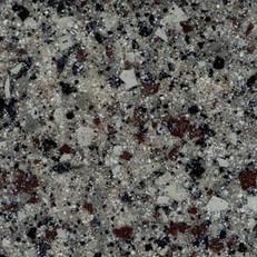 1220-cobblestone-t.jpg