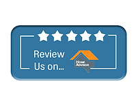 Review us on HA.png