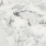 113-gray-on-white-t.jpg