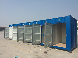 40hq-Self-Storage-Container-with-8-Singl