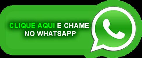 chame-no-whatsapp-AABARCAPINTURAS.png