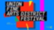 CLA Union Fine Arts Festival PPS.jpg
