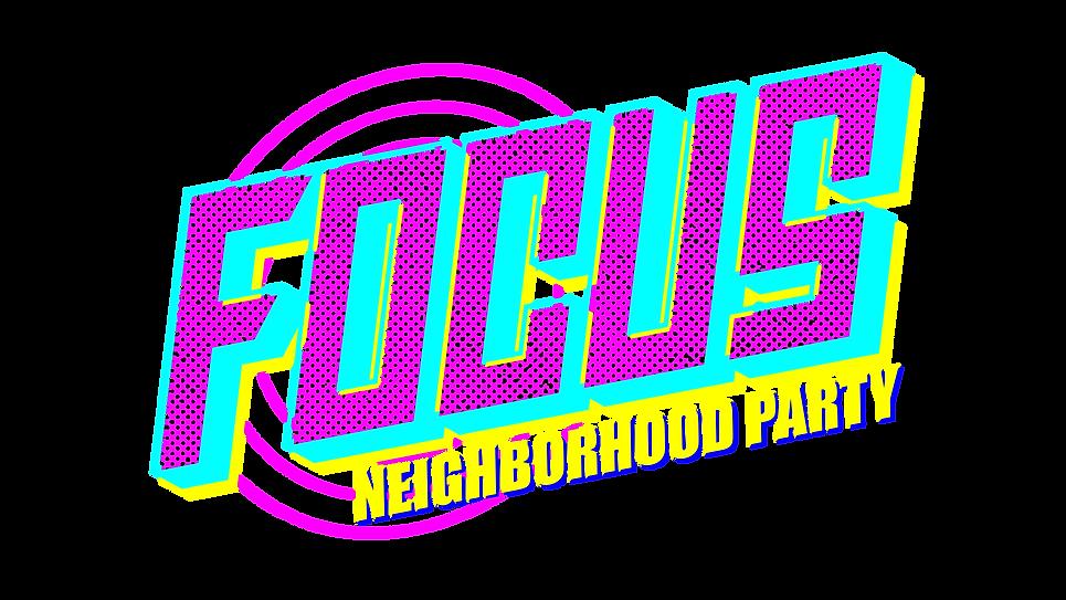 Focus Logo_Update_RGB_Artboard 5 copy 3.