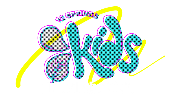 12 Springs Kids Virtual VBS.png