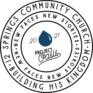 Project Oasis Logo.png
