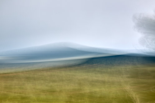Intimate Scapes 2
