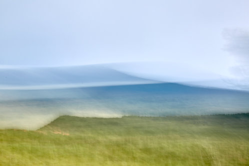 Intimate Scapes 5