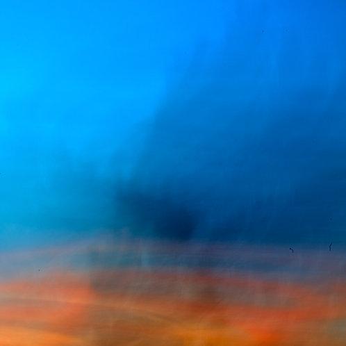 Of Land & Sky