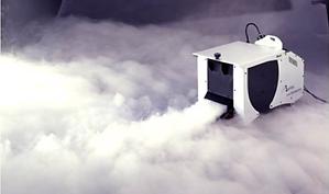 machine a fumée.png