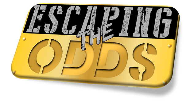 escaping the odds logo.png