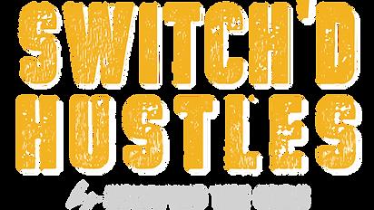 switch'd%25252520hustles_edited_edited_e