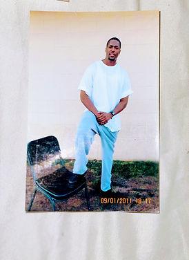 Jail photo 1.jpg