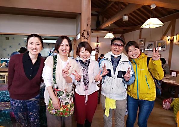 くるみ祭り4+1.jpg